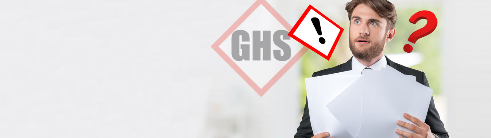home_ghs_notext_1600x450_EN