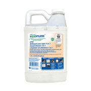 EP68 Carpet Cleaner 4 in 1