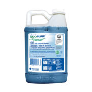 EP69 Glass and Surface Cleaner