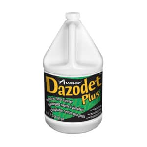 DAZODET PLUS Neutral Floor Cleaner
