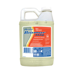 Biomor™ ASAP Floor Degreaser