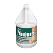 NATURA Heavy Duty Degreaser