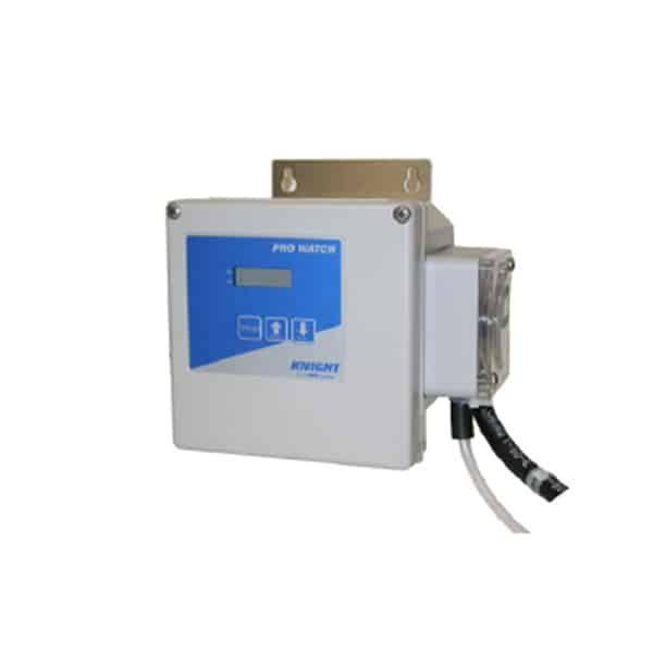 Biomor™ Metered Pump