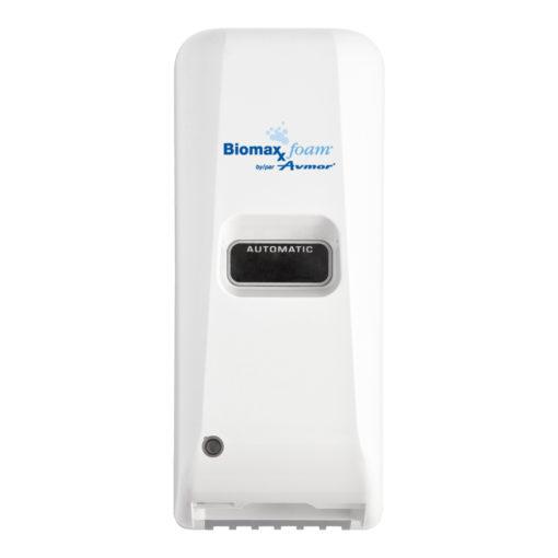Biomaxx foam automatic