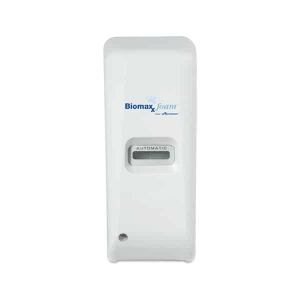 0000024004_Biomaxx_Foam_Touch-Free_Automatic_Dispenser_web