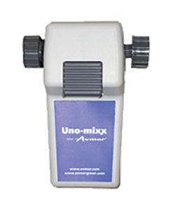 UNO-MIXX