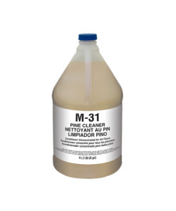 Norchem® M-31 Pine Cleaner