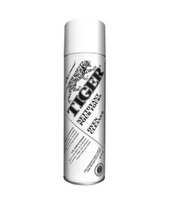 TIGER Oven Cleaner (aerosol)