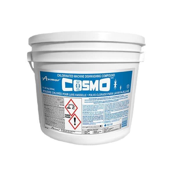 COSMO Chlorinated Machine Dishwashing Compound