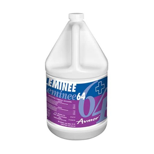 LEMINEE 64  Neutral Cleaner Disinfectant