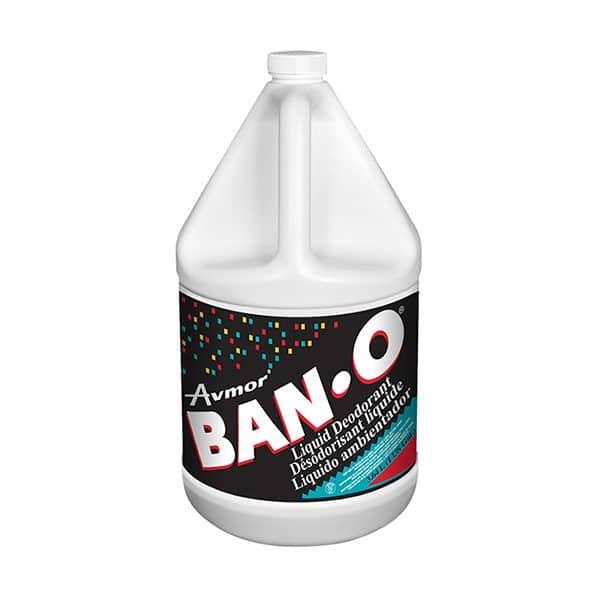 2000278001_ban-o_l_web