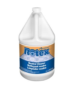 ROTEX Neutral Cleaner