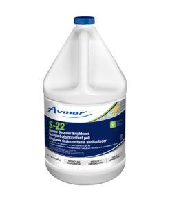 B-59 Liquid Cleaner, Deoxidizer, Brightener for Aluminium and
