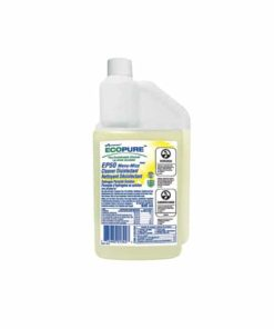 EP50 Manu-Mixx Cleaner Disinfectant