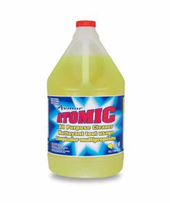 ATOMIC All Purpose Cleaner