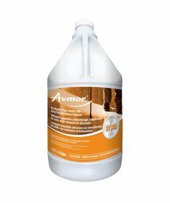 TF385 Pre Burnish Floor Cleaner and Gloss/Slip Resistance Enhancer