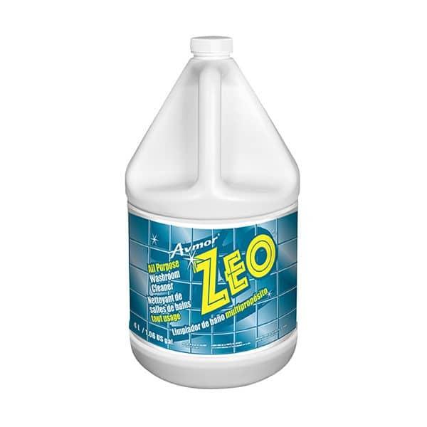 ZEO All Purpose Washroom Cleaner