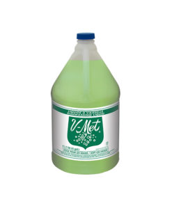 Norchem® V-MET Dishwashing Liquid