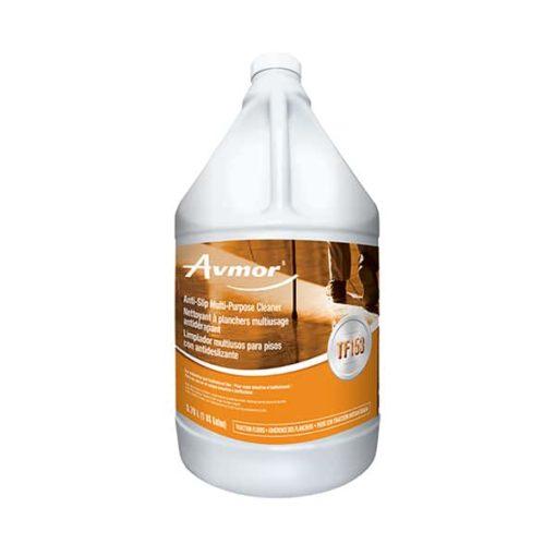 TF153 Anti-Slip Multi-Purpose Floor Cleaner