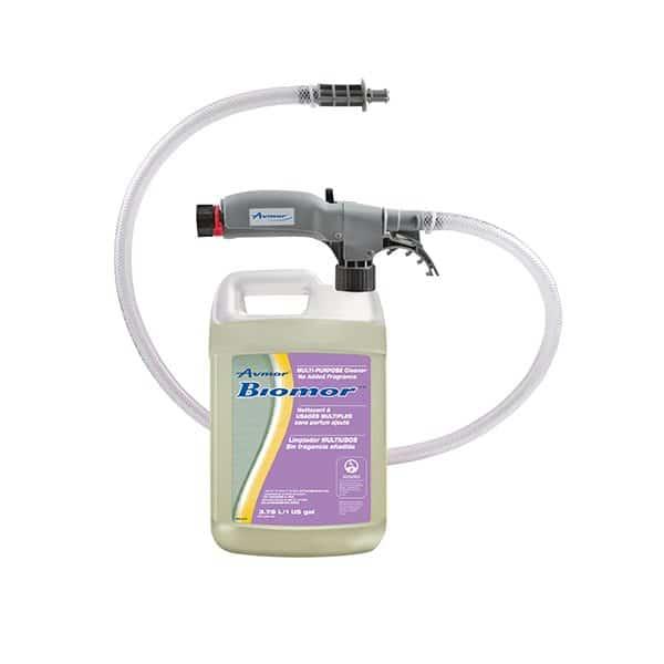 0000024997_Save-Chem_2290 bottle_170316