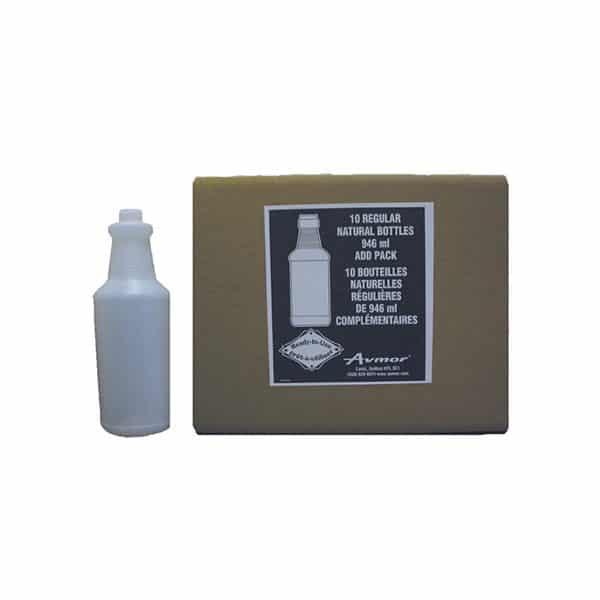 0000252159_Generic_Bottle_10_pack_web