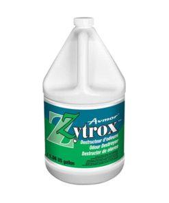 ZYTROX Odour Destroyer