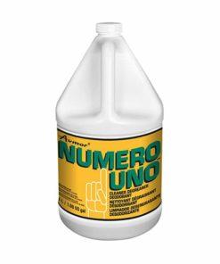 NUMERO UNO Cleaner Degreaser Deodorant