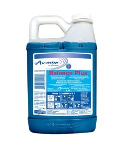 BALANCE PLUS Av-mixx Cleaner Disinfectant