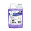 EP77 heavy duty washroom cleaner