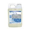 Basix neutral disinfectant cleaner av-mixx