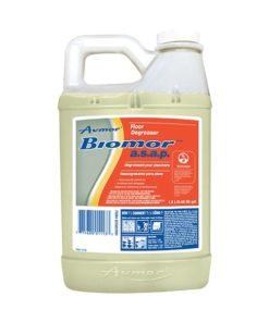 Biomor™ ASAP Floor Degreaser