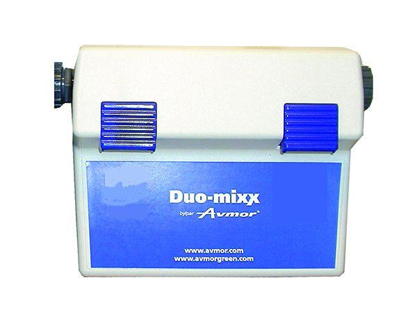 0000023991 Duo-Mixx