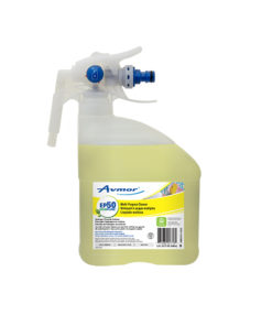 EP50 Multi purpose cleaner