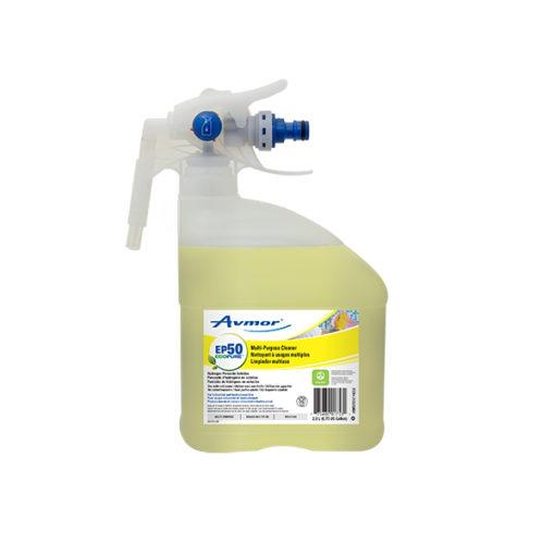 EP50 Multi purpose cleaner
