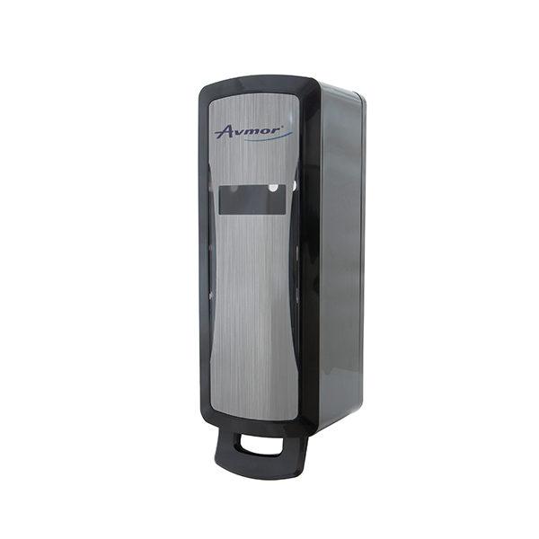 black_dispenser_quarter_view_manual_web