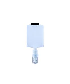 Foaming hand sanitizer refill